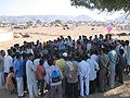 Magic show. Rajasthan, India.jpg