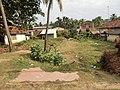 Mahamodara, Galle, Sri Lanka - panoramio (10).jpg