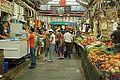 Mahané Yehuda Market - Jerusalem Israel (1288543662).jpg