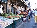 Mahane Yehuda Market (37382454).jpg
