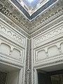 Maharana.Paigah Tombs.11.jpg
