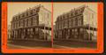 Mahon Hotel, San Rafael, by Watkins, Carleton E., 1829-1916.png