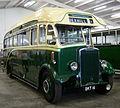 Maidstone & District coach 558 (DKT 16), M&D 100 (3).jpg