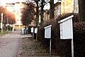 Mailboxes (5398257776).jpg
