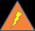 Main Electric Symbol.png
