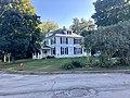Main Street, Concord, NH (49188166503).jpg