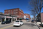 Main Street, Milford MA.jpg