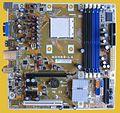 Mainboard ASUS M2N68LA recap IMG 8496.jpg