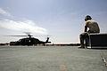 Maintenance Airmen ensure rescue missions save lives DVIDS271294.jpg
