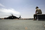 Maintenance Airmen ensure rescue missions save lives DVIDS271294.jpg