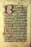 Mainz psalter (Fust and Schoeffer).jpg