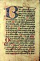 Mainz psalter (Fust and Schoeffer).jpg
