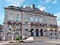 Mairie-LaFerteMace-byRundvald.jpg