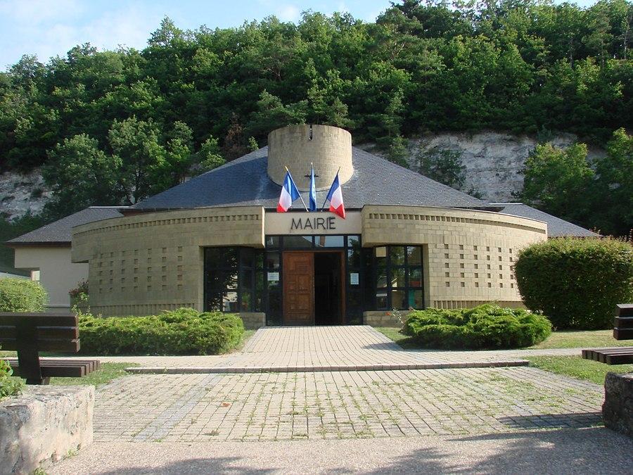 Chalo-Saint-Mars