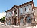 Mairie à Pommevic.jpg