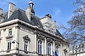 Mairie 11e arrondissement Paris 2.jpg