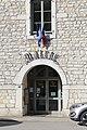 Mairie Lhuis 4.jpg