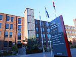 Mairie arrondissement du Sud-Ouest Montreal.jpg