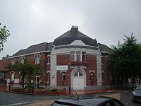 Mairie d'Herlies.JPG