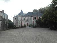 Mairie de Pringy (Seine-et-Marne).jpg