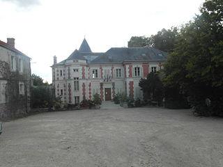 Pringy, Seine-et-Marne Commune in Île-de-France, France