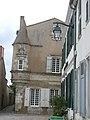 Maison Ars-en-Ré.jpg