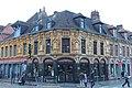Maison Boë Lille 2.jpg