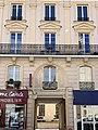 Maison Immeuble 8 rue Paris - Joinville-le-Pont (FR94) - 2020-08-27 - 3.jpg