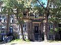 Maison John L.-Jensen 02.jpg