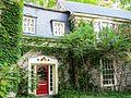Maison Mary-Dorothy-Molson 09.JPG