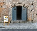 Maison Podevigne de Grandval in St-Urcize 04.jpg
