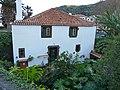 Maison ancienne - panoramio (1).jpg