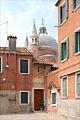 Maisons populaires de la Giudecca (Venise) (6124616055).jpg