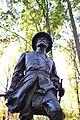 Maj-William-Wells-Getty-Monument-05.jpg
