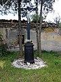 Majcichov, Slovakia - panoramio (7).jpg