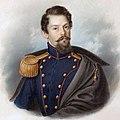 Maksymilian Sułkowski (1816-1848).jpg