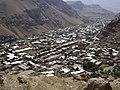 Maku city - 2007.jpg