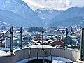 Malet e Rugovës nga Semitronix Hotel.jpg