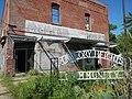 Mallory Heights, Memphis, TN 38109, USA - panoramio.jpg