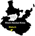 Malsch.png