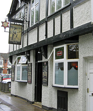 Malt Shovel Tavern, Northampton.jpg