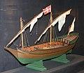 Malta-maritime-museum-caravel.jpg