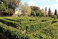 Malta - Attard - San Anton Gardens 32 ies.jpg