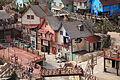 Malta - Mellieha - Triq tal-Prajjet - Popeye Village 12 ies.jpg