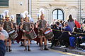 Malta - ZebbugM - Good Friday 018 ies.jpg