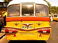 Malta Bus EBY 522.jpg