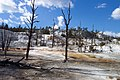 Mammoth Hot Springs - panoramio - runt35 (1).jpg