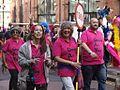Manchester Pride 2010 251.jpg
