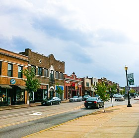Manchester Road, Maplewood, Missouri.jpg