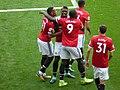 Manchester United v West Ham United, 13 August 2017 (33).JPG
